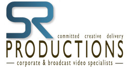 Silent Rock Productions